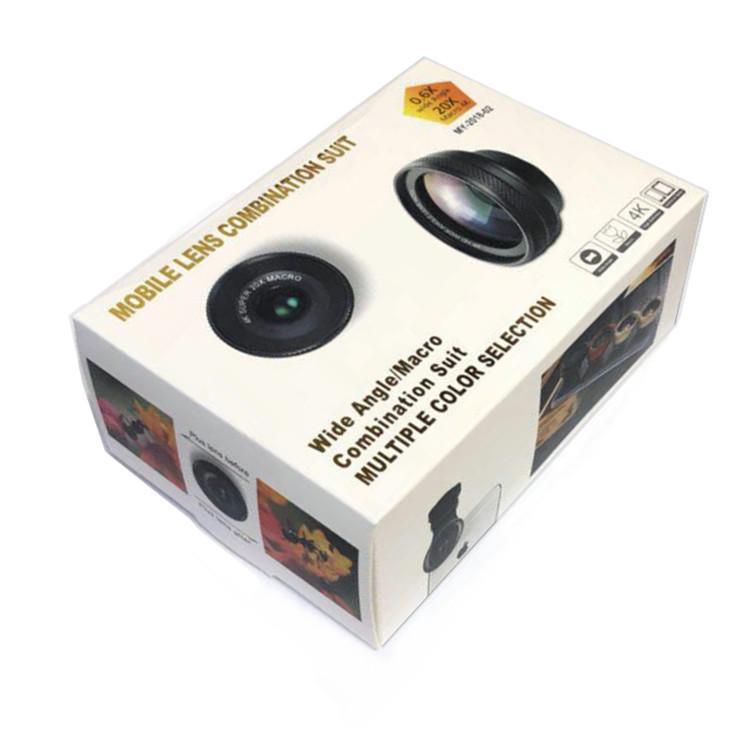 2-in-1-Camera-Clip-Lens-Kit