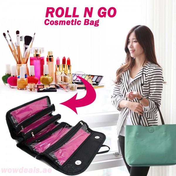 Roll-GO-Cosmetic-Bag