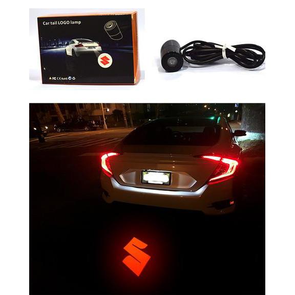 Laser-Tail-Logo-Lamp-Suzuki