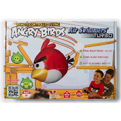 Remote-Control-Angry-Bird-Toy