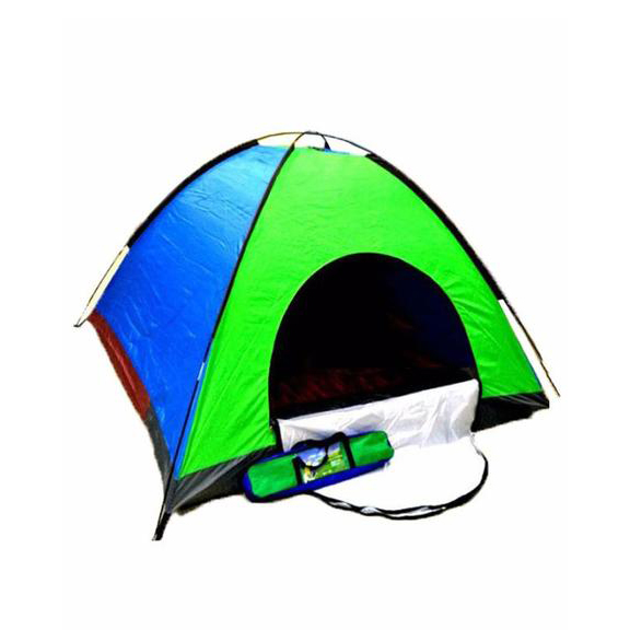 Water-Proof-Polyester-Camping-Tent