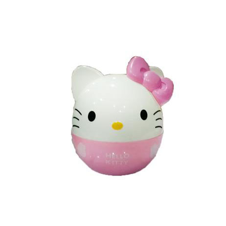 Rechargeable-Hello-Kitty-Pink-Table-Lamp