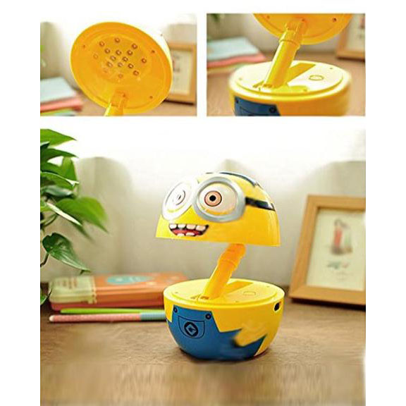 Rechargeable-Adjustable-Table-Lamp-Minion