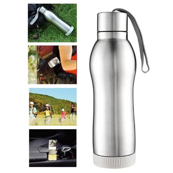 Sports-Thermos-StainlessSteel-Water-Bottle