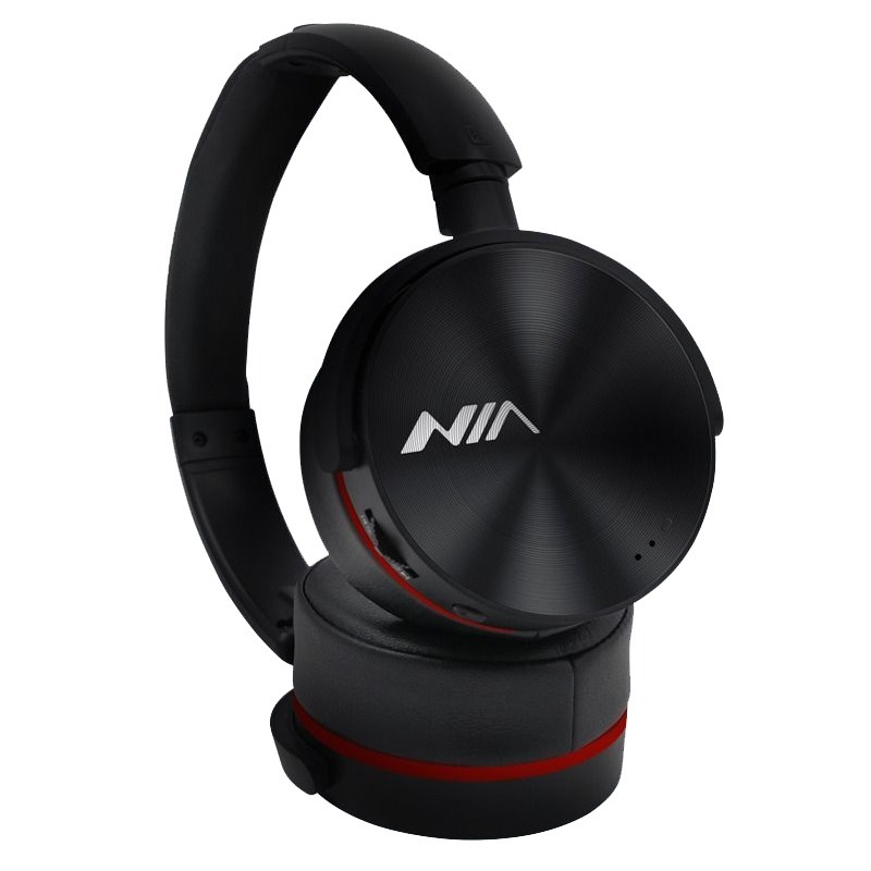 Nia-Q6-Wireless-Headphone