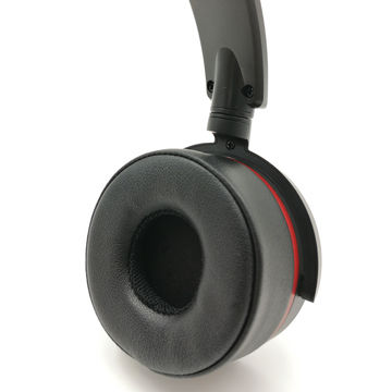 Nia Q6 Bluetooth Wireless Headphone