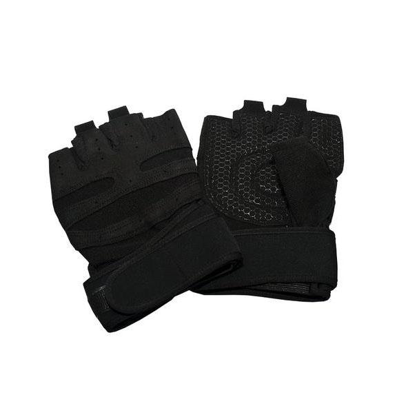 Sports-Gloves-For-Men