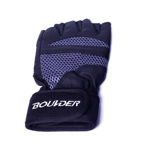 Sports Gloves for Women