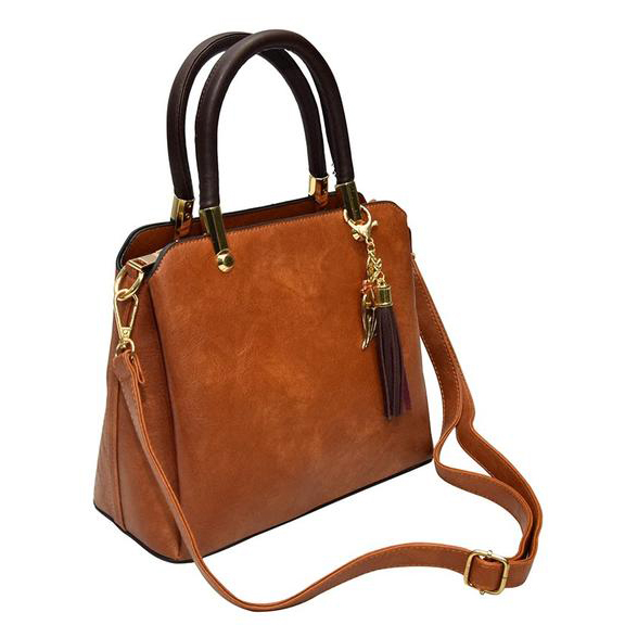 Luxury-Pu-Leather-Women-Handbag