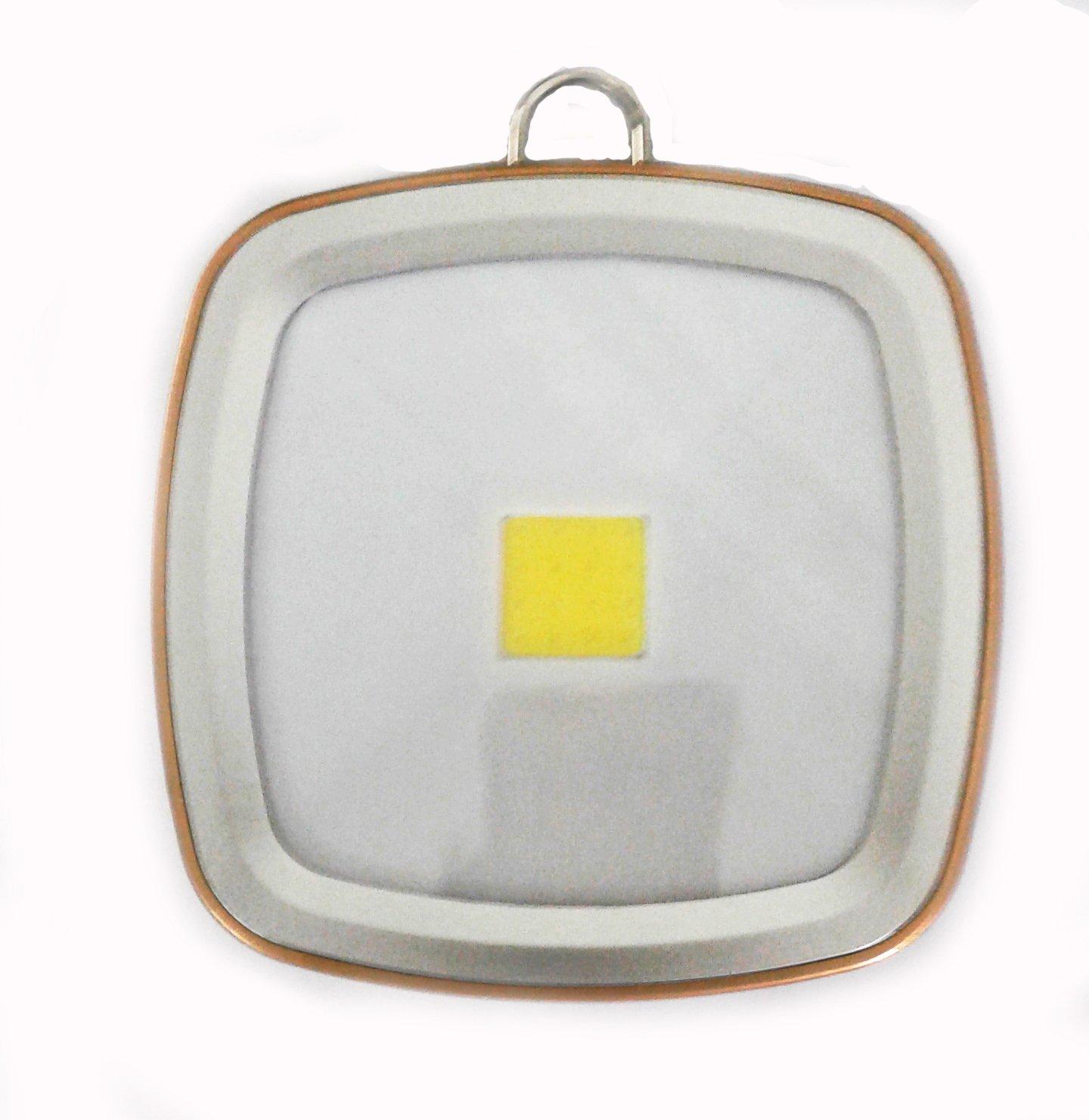 Solar-Lawn-Light-LED-AS-0506