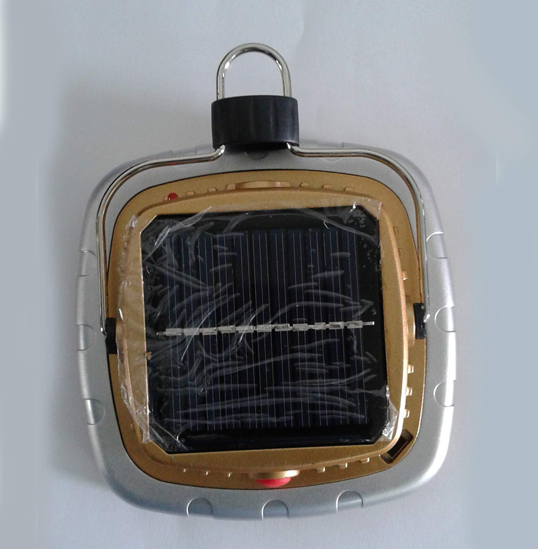 Solar Lawn Light LED AS-0506