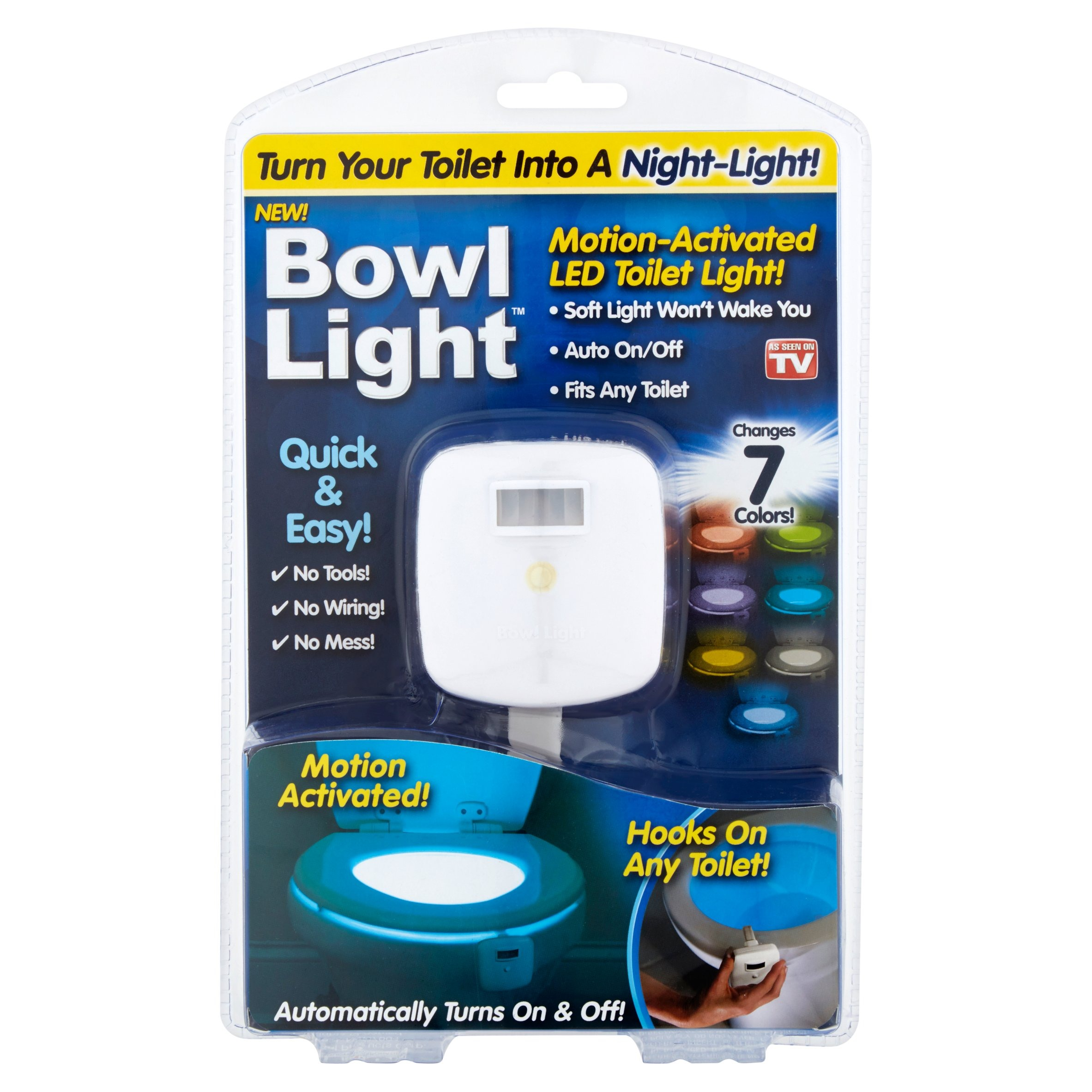 Bowl-LED-Toilet-Light