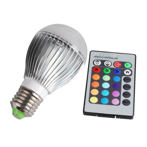 Remote-LED-Bulb-Light