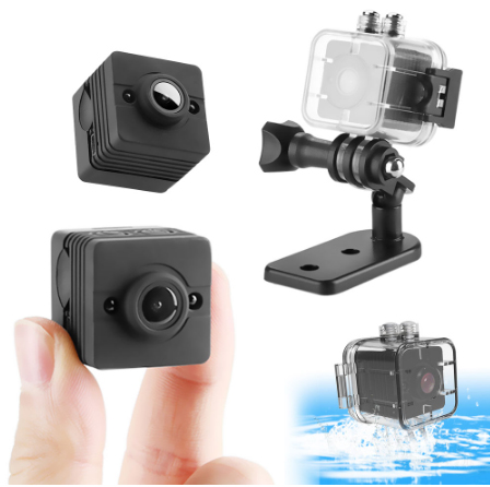 SQ12-Waterproof-Camera-Full-HD