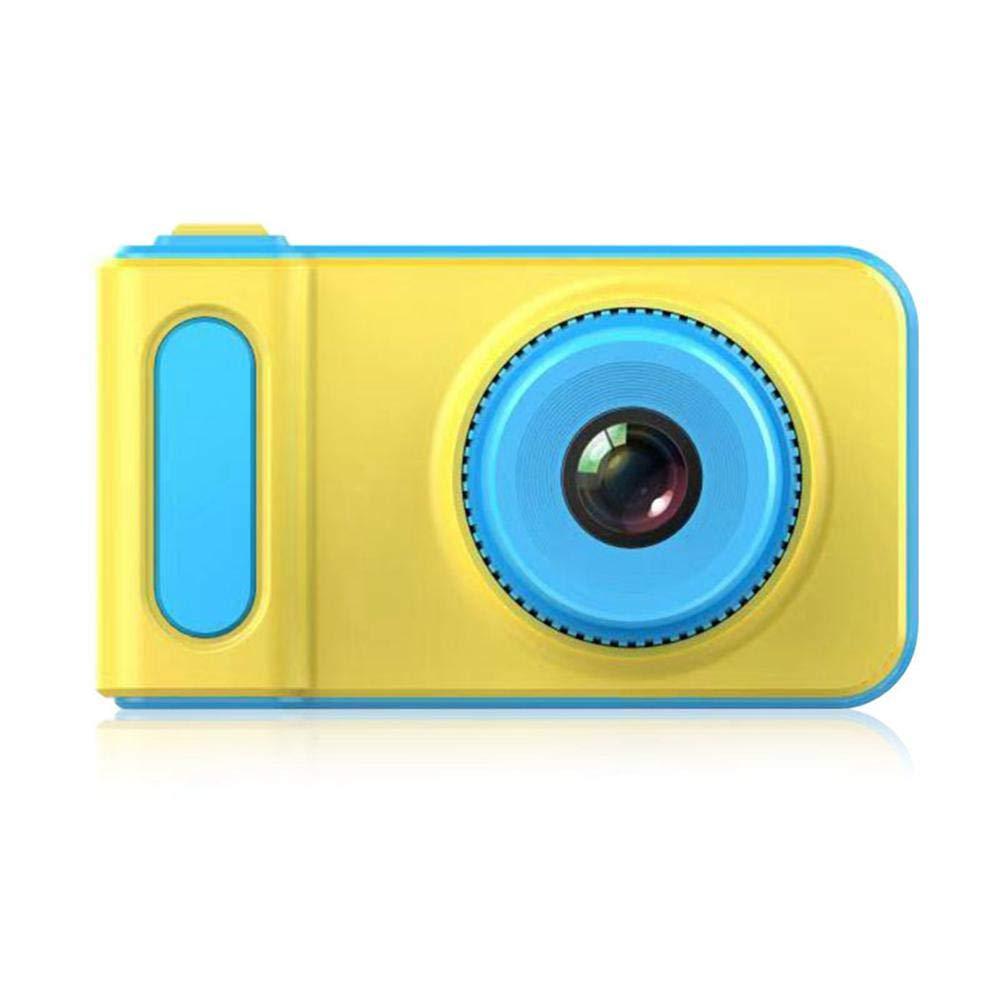 Children-Mini-Digital-Kids-Camera