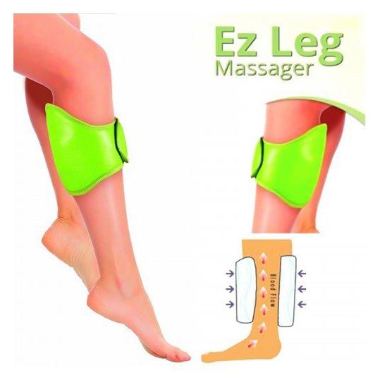 EZ-Leg-Massager