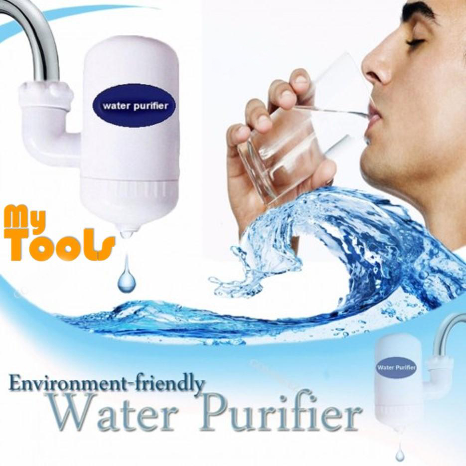 SWS-Water-Purifier