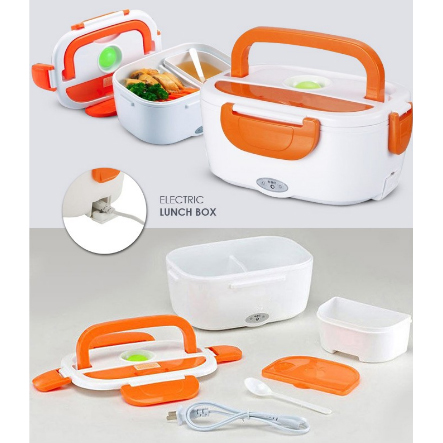 Multifunction-Electric-Lunch-Box