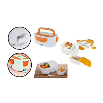 Multifunction Electric Lunch Box