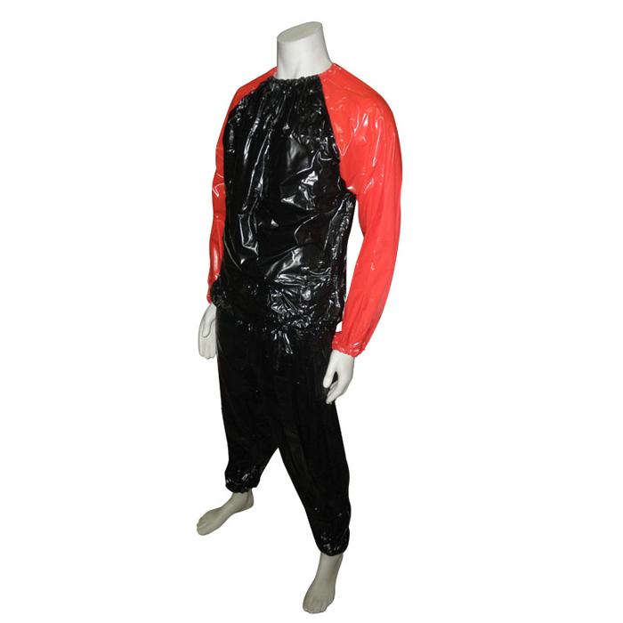Liveup Sports Sauna Suit