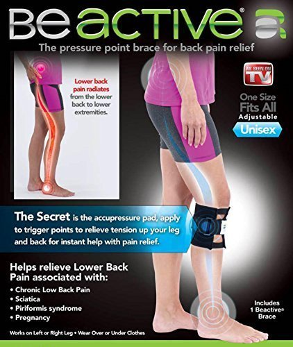 Be-Active-Pressure-Point-Brace