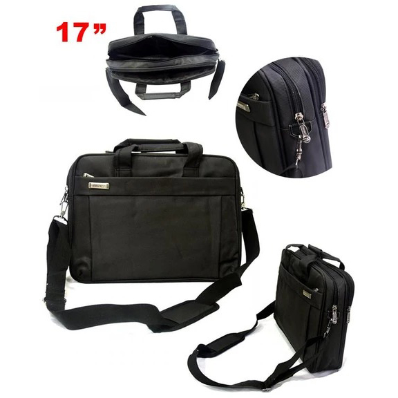 17-INCH-Trendy-Laptop-Bag