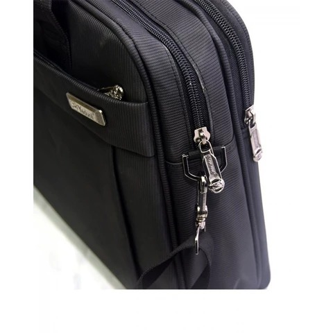 17 INCH Trendy Business Briefcase Laptop Bag Backpack