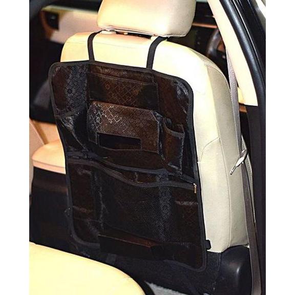 Car-Back-Seat-Multi-Pockets-Organizer