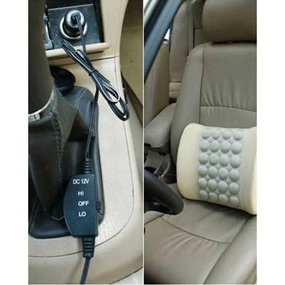 Car-Back-Seat-Massager-Vibrator
