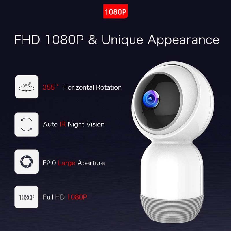 mibao-ip-wireless-camera