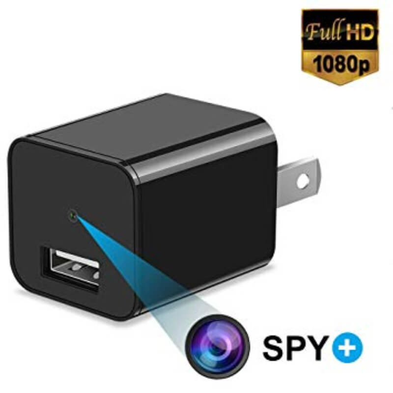 1080P-HD-Mini-USB-Wall-Charger-with-Motion-Detection