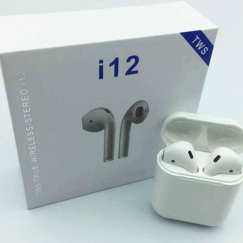 i12-tws-with-sensor-earbuds