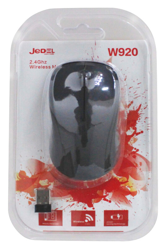 Jedel-W920-Wireless-Mini-Mouse