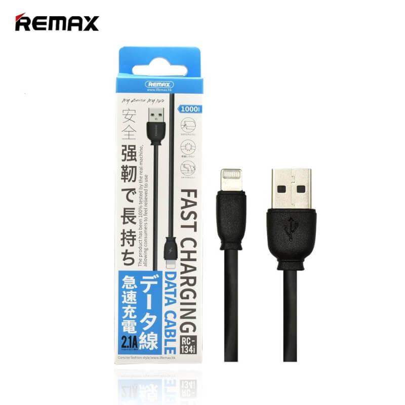 Remax-Iphone-Usb-Cable-Rc-134i