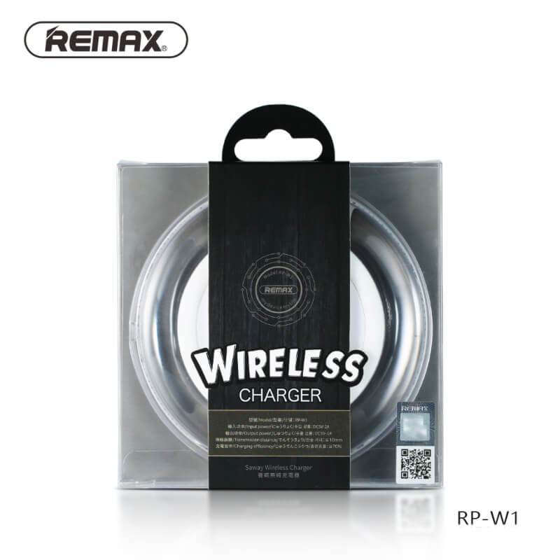 REMAX-WIRELESS-CHARGER-ANDRIOD-AND-IOS-RP-W10