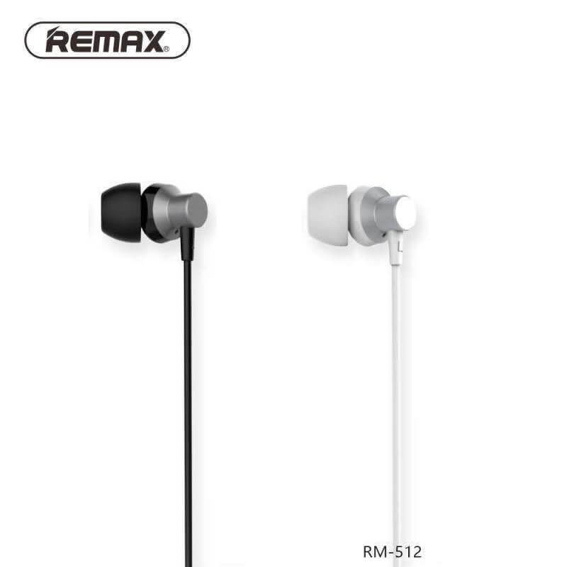 Remax-Stereo-Handsfree-Rm-512