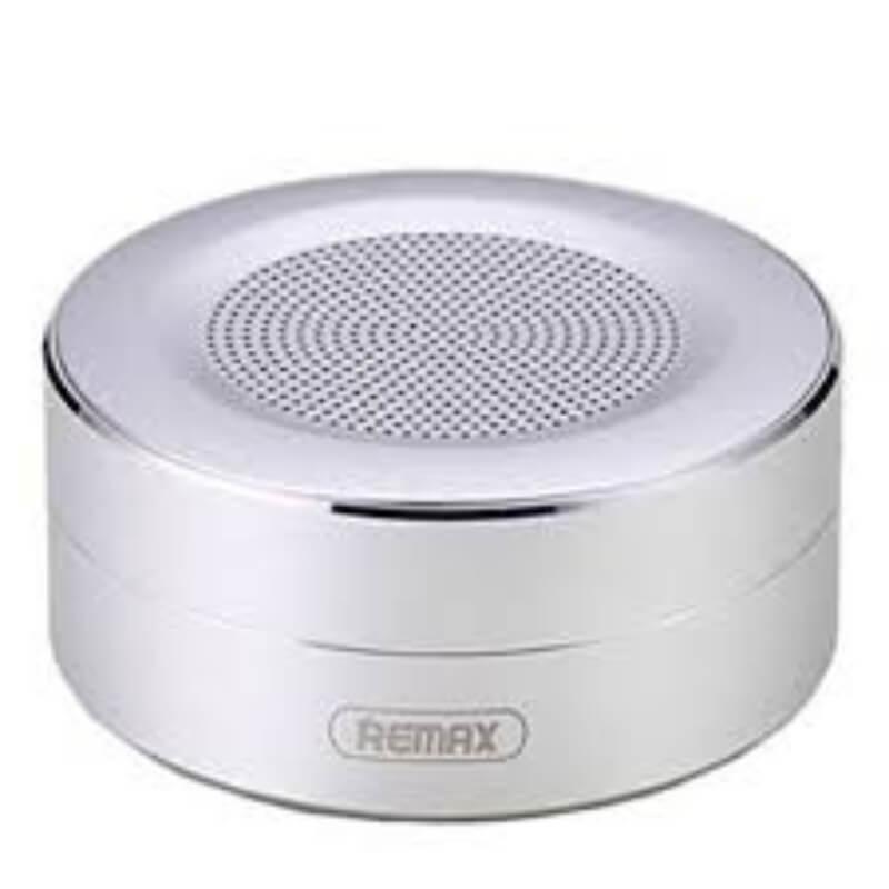 Remax-Bluetooth-Speaker-RBM13