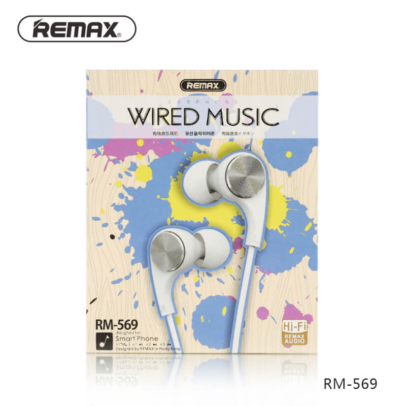 Remax-Stereo-Handsfree-RM-569