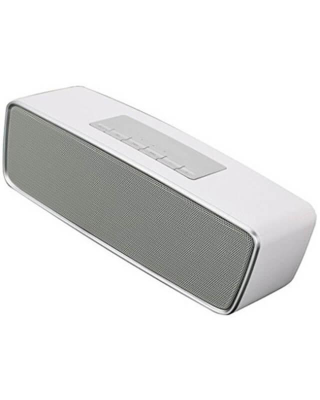 Bluetooth Wireless Speaker - Bose Sound Link Mini