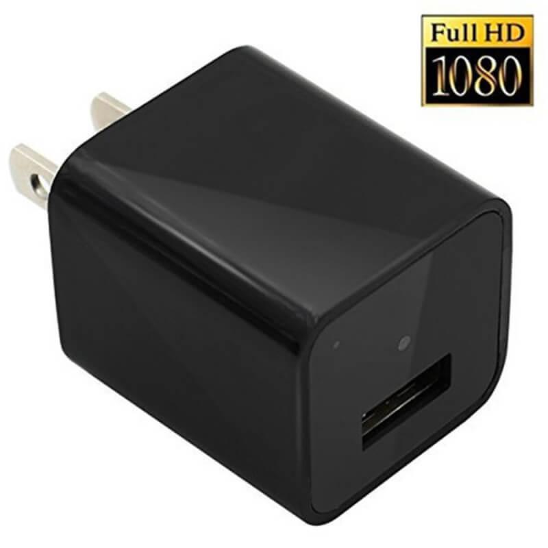 1080P-HD-USB-Wall-Charger-Camera
