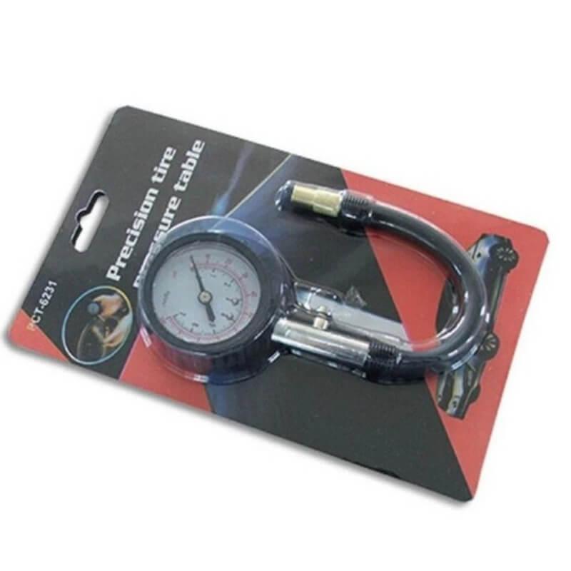 Pct-6231-Precision-Tire-Pressure-Guage