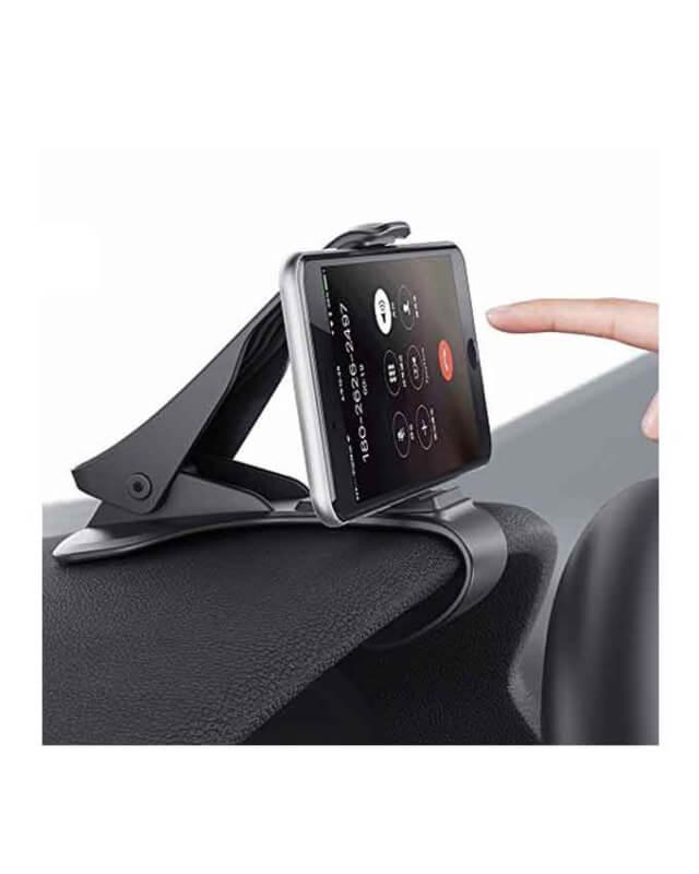 Universal-Instrument-Panel-Car-Mobile-Holder