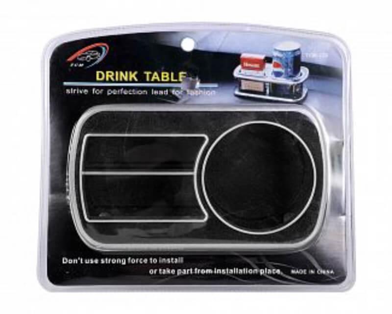 Multifunction-Universal-Car-Drink-Holder-TCM-238