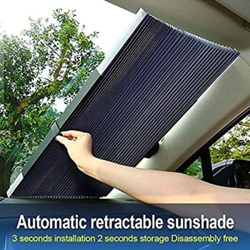 Auto-Universal-Car-Retractable-Windshield-Sun-Shade