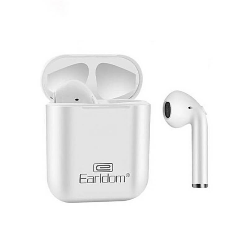 Earldom-IOS-Android-Compatible-Stereo-Bluetooth-Headset