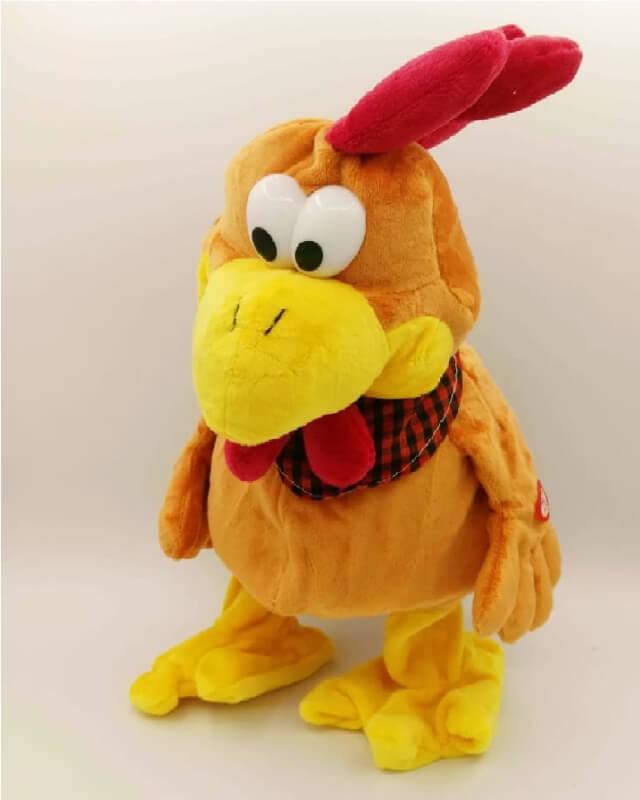 funny-crazy-dancing-singing-chicken-doll