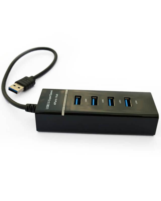 USB-Hub-3.0-4-Port