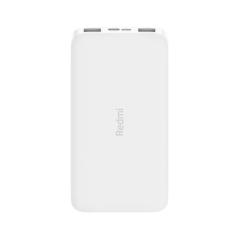 MI-REDMI-POWER-BANK-10000MAH-2-INPUT-2-OUT-PUT