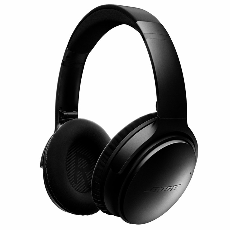 Bose-QUIETCOMFORR-BLUETOOTH-HEADSET-QC35