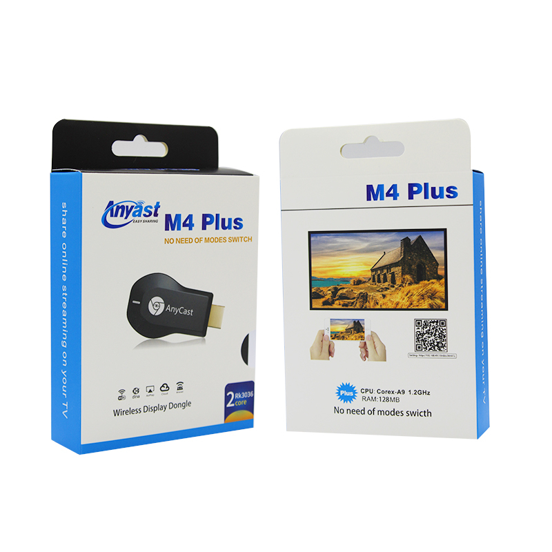 Any-Cast-Hdmi-Wifi-Dongle-M4-Plus-1080